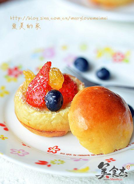 奶油水果面包zf.jpg