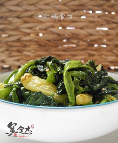 鱼香菠菜aj.jpg