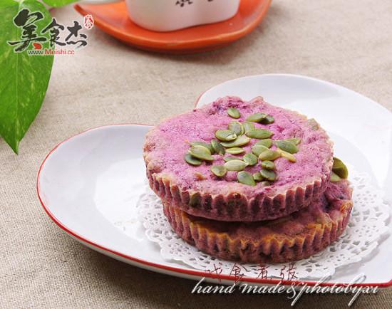 健康堅果紫薯餅gm.jpg