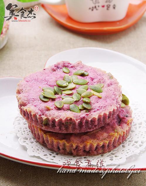 健康堅果紫薯餅ik.jpg