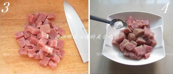 菠萝古老肉dm.jpg