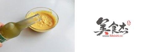 香芒松饼Mt.jpg