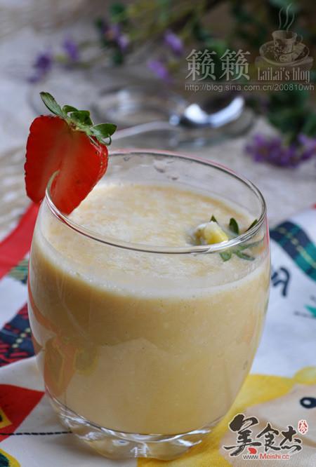 玉米豆浆汁VE.jpg