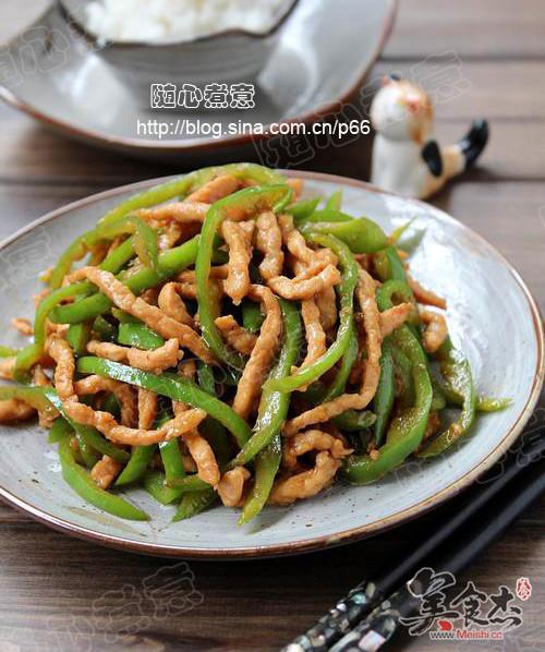 青椒肉丝gA.jpg