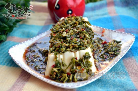 香椿拌豆腐De.jpg