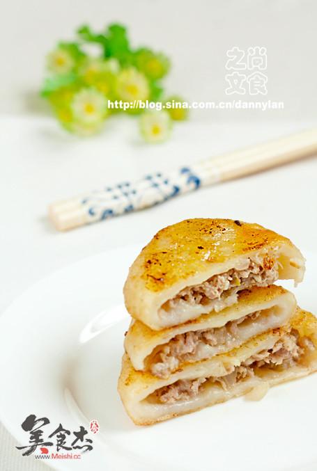 牛肉元蔥餡餅Og.jpg