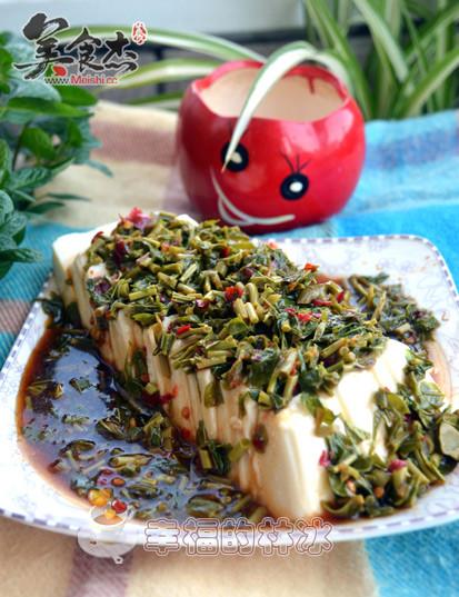 香椿拌豆腐pA.jpg