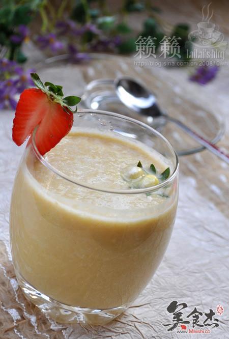 玉米豆浆汁sK.jpg