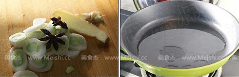 红烧鲤鱼炖豆腐iJ.jpg