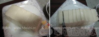 香椿拌豆腐nZ.jpg