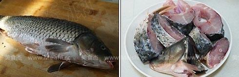 红烧鲤鱼炖豆腐Kx.jpg