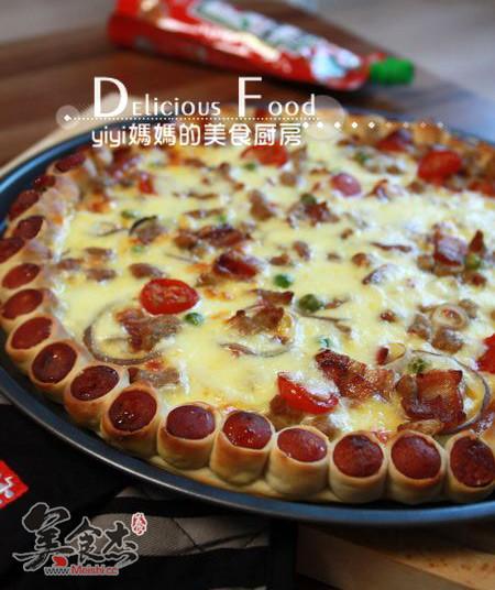 花邊披薩nh.jpg