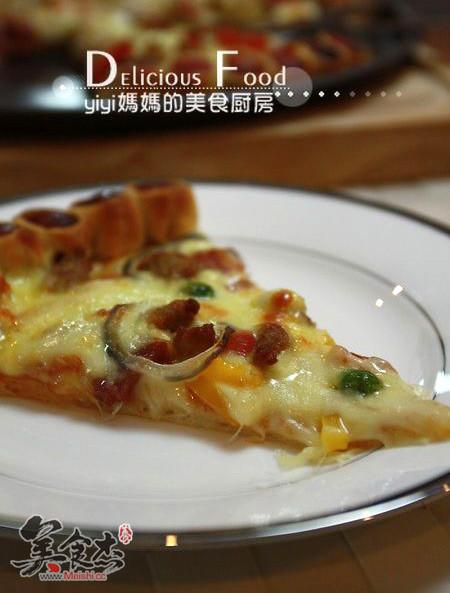 花邊披薩IH.jpg