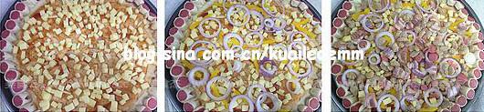 花邊披薩nf.jpg