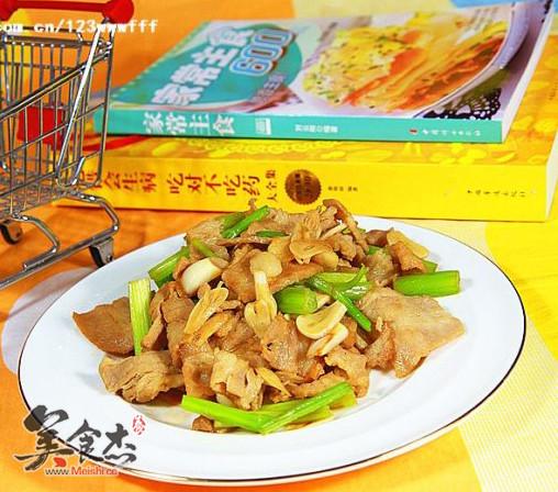 东北小炒肉RA.jpg