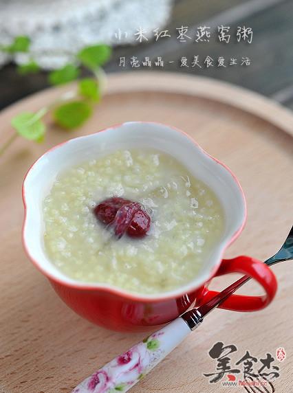小米红枣燕窝粥kU.jpg