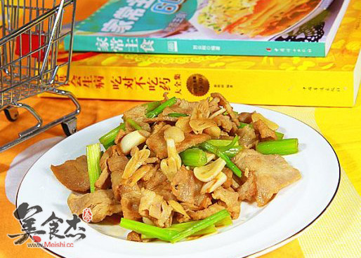 东北小炒肉Yb.jpg