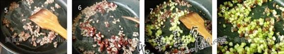 菠萝火腿炒饭Dy.jpg
