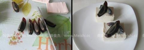 皮蛋豆腐zN.jpg