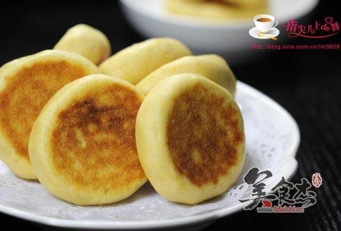 玉米面酸菜饼dv.jpg