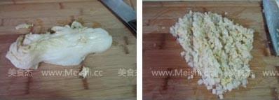 玉米面酸菜饼TM.jpg