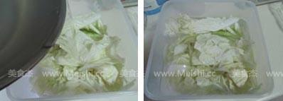 玉米面酸菜饼MN.jpg