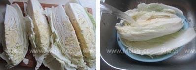 玉米面酸菜饼VJ.jpg