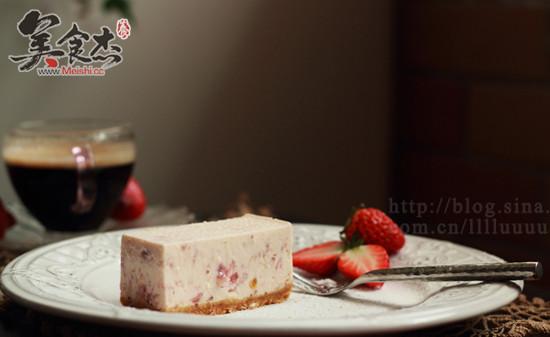 草莓凍乳酪蛋糕bI.jpg
