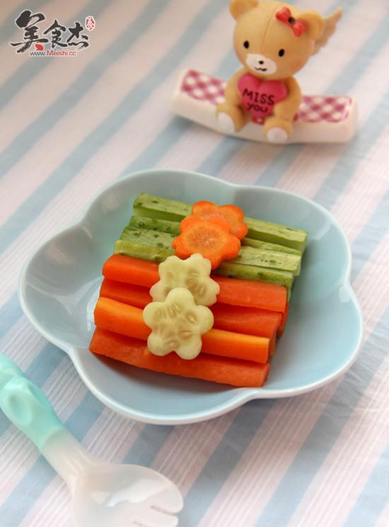 双色蔬菜条GU.jpg