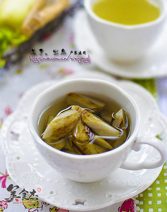牛蒡生姜葱白萝卜水SV.jpg