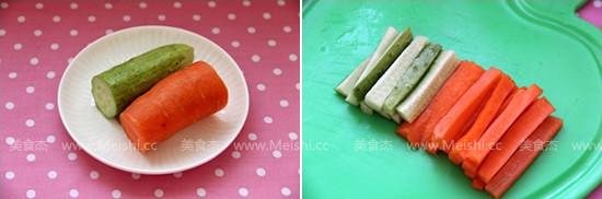 双色蔬菜条Bu.jpg