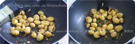 孜然椒鹽小土豆RE.jpg