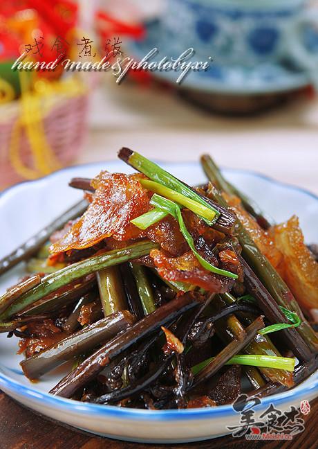 腊肉炒蕨菜MT.jpg