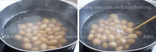 孜然椒鹽小土豆bX.jpg