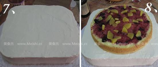 双层奶油草莓蛋糕my.jpg