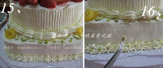 双层奶油草莓蛋糕qg.jpg