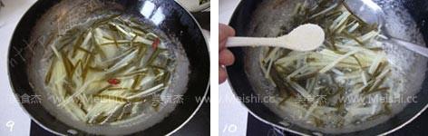 海带土豆丝汤mR.jpg