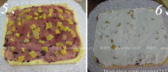 双层奶油草莓蛋糕pY.jpg