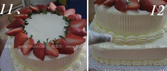 双层奶油草莓蛋糕ED.jpg