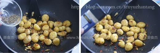 孜然椒鹽小土豆uV.jpg