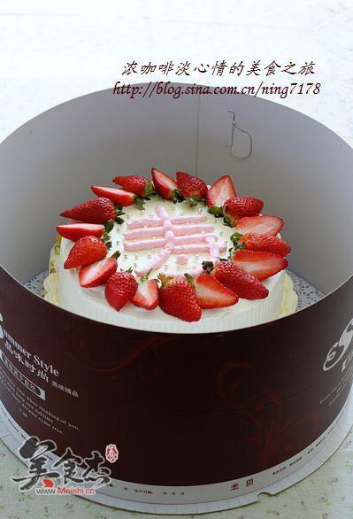 双层奶油草莓蛋糕ZI.jpg