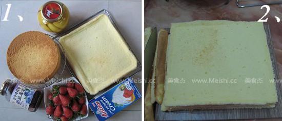 双层奶油草莓蛋糕ax.jpg
