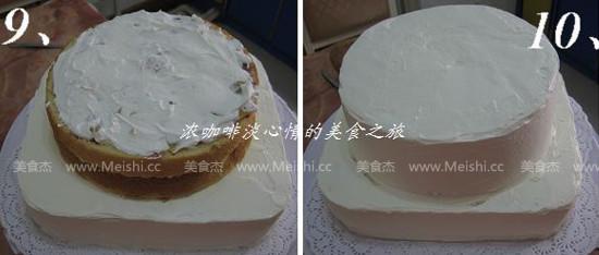 双层奶油草莓蛋糕Nn.jpg