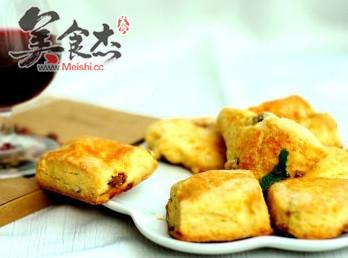葡萄司康饼Xf.jpg