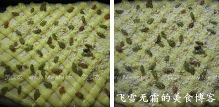 葡萄干面包Rz.jpg