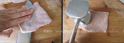 黃瓜肉卷zn.jpg