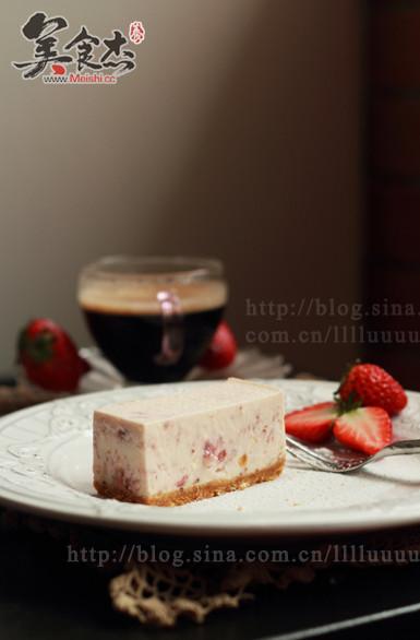 草莓凍乳酪蛋糕xQ.jpg