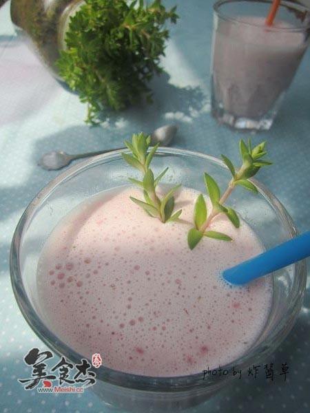 草莓奶昔tw.jpg