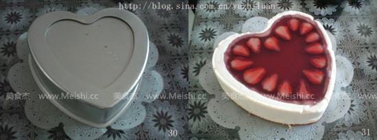 草莓果凍慕斯蛋糕lN.jpg