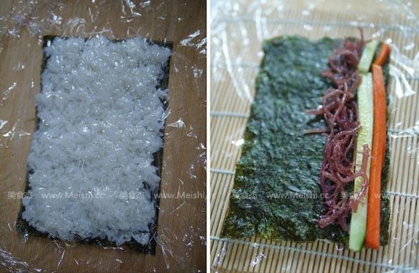 海草寿司vs.jpg